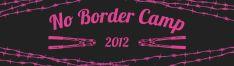 No-Border Köln