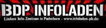 Infoladen Paderborn